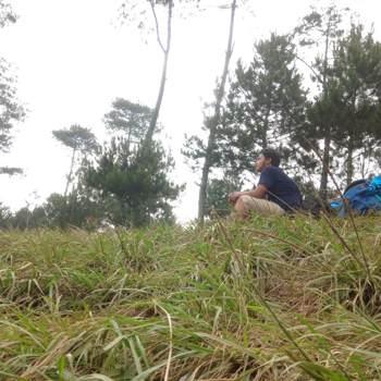 candraw693760_Jawa Barat_โสด_ชาย