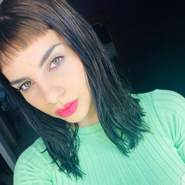 maryskejej's profile photo