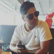 andis7982's profile photo