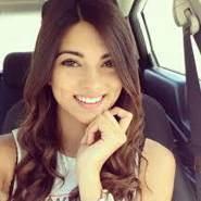 elizabeth498312's profile photo