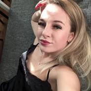 celinegauchet425's profile photo