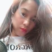 jocelyntumbali4's profile photo