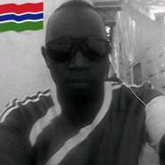 abdouliej705844's profile photo