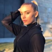 bellina64664's profile photo