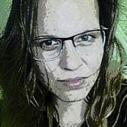 mojemoje86's profile photo