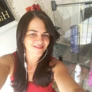 joseanes71's profile photo