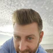 adrianh313's profile photo