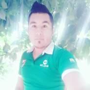 garciaf18's profile photo