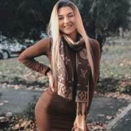 anna571815's profile photo