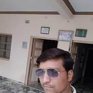 mominsirajahemad's profile photo