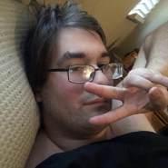 demetrioush's profile photo