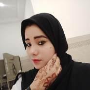 salmas706799's profile photo