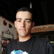 jesusm818963's profile photo
