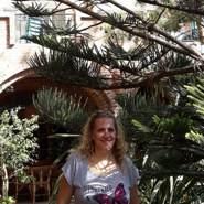 andrea609397's profile photo