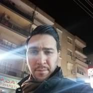 bariskaya9's profile photo