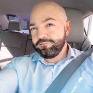 mark7543's profile photo