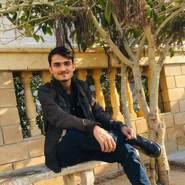 syedm08's profile photo