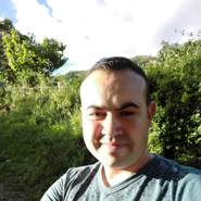 juan246474's profile photo