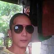 heiry02's profile photo