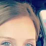 anna088737's profile photo