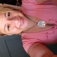 victoria250341's profile photo
