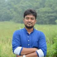 moniruli246972's profile photo