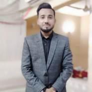 mohammada169994's profile photo