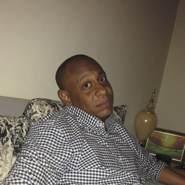 alia608589's profile photo