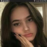 shelbyh838132's profile photo