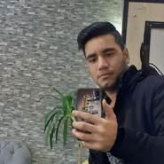 amira446078's profile photo