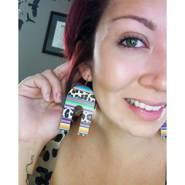 jenny934572's profile photo