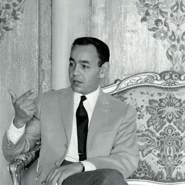 mouadf9's profile photo