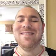 brandonm863148's profile photo