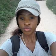thobeka141714's profile photo
