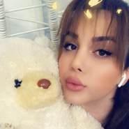 xaniars461609's profile photo