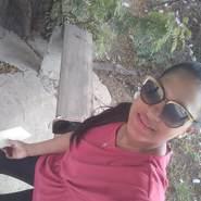 mayelinv548309's profile photo