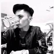 john627159's profile photo