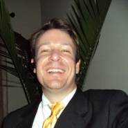 rubenf268560's profile photo