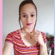 elizabethg816076's profile photo