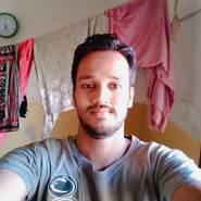 moeezk896153's profile photo