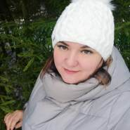 yuliyab568383's profile photo