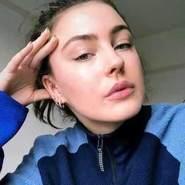 userzgr132's profile photo