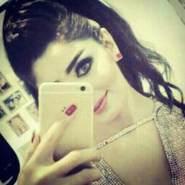 lmysaa's profile photo