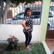 berkis837097's profile photo