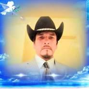 leos0279's profile photo