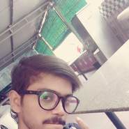 maheshc916609's profile photo