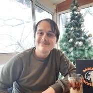 vladavicanovic's profile photo