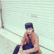 mtalp1999t's profile photo