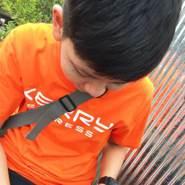 wichittras857807's profile photo