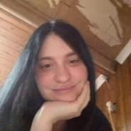 pamelal150311's profile photo